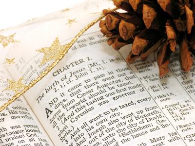 Bible-Christmas-Story
