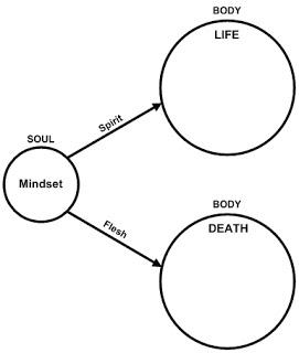 diagram_2
