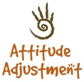 AttitudeAdjustmentLogo-793145