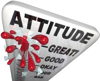 improve-your-attitude