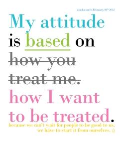 my_attitude_by_flottycrumptee-d4oteiy