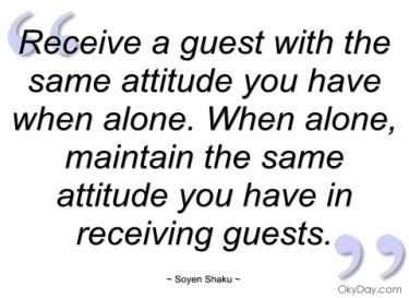 receive-guest-with-the-same-attitude-you-soyen-shaku