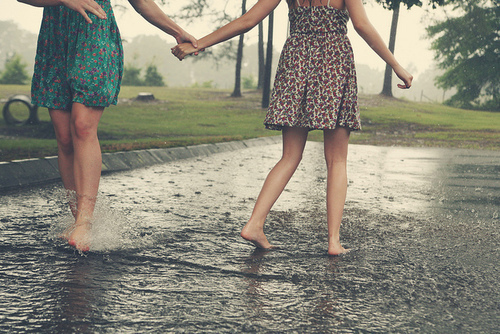 Image found:weheartit.com