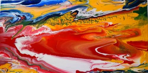 www.shanasternstudio.com