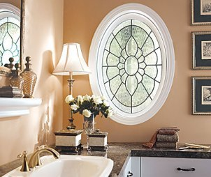 6384_decorative_glass_windows