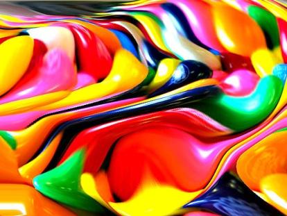 www.flickriver.com