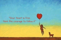 balloon-balloons-color-courage-english-follow-Favim.com-39144