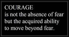 COURAGE-2