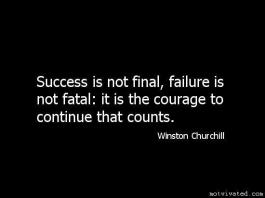 courage-to-continue-mcounts