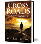 crossroads-3d1