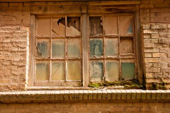 dirty-windows