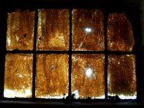 dirty_windows_01__stock_by_pandora_gold_stock