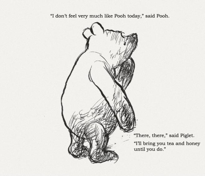 dont-feel-like-pooh