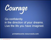 RPC2-Encouraging-quotes-on-Courage-printable