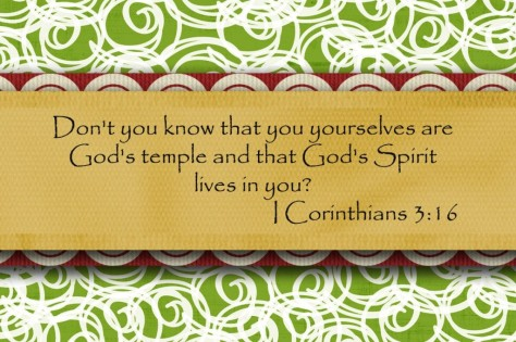 1cor3-16-you-are-gods-temple-his-spirit-lives-in-you1-1024x682