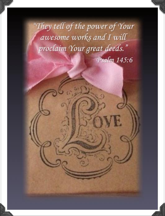 Psalm 15:6