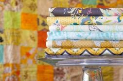 visit artgalleryfabrics.typepad.com