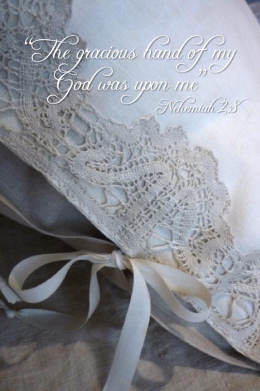 Nehemiah 2-8
