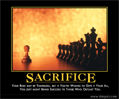 sacrifice-chess