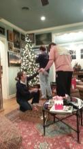 Jane's Christmas