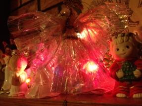 Donna's Christmas
