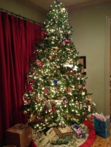 Our Tree
