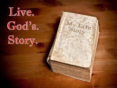 Live-Gods-Story