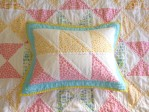 quilt-circus-and-pillow-620x465