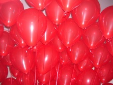 balloons_red