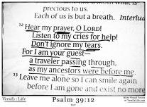 Psalm-39-12-web-nlt