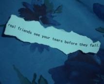 tearsquotes