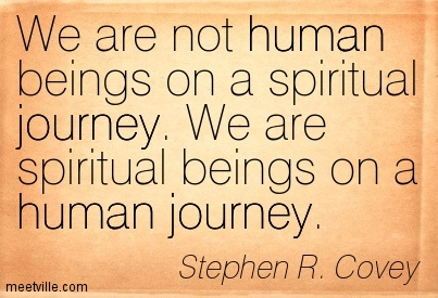 Quotation-Stephen-R-Covey-religion-life-journey-human-Meetville-Quotes-250346
