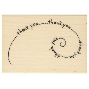h166-thank-you-swirl