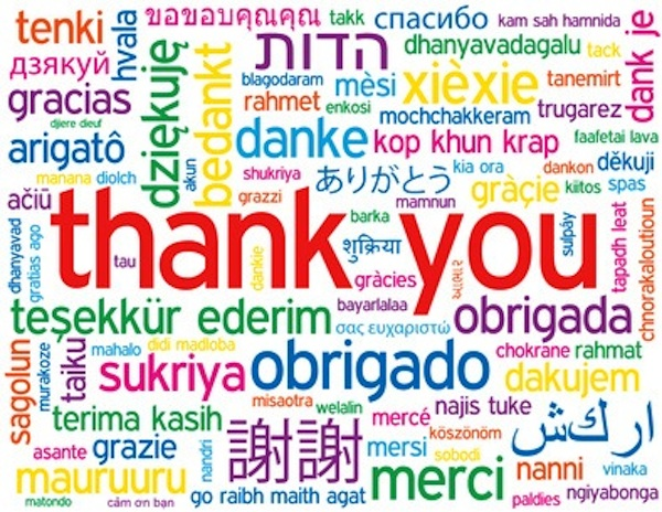 Thank you tag cloud card thanks greetings gratitude welcome thank you tag cloud card thanks greetings gratitude welcome m4hsunfo