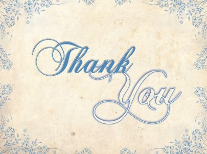 Thank-you-v2