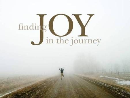 12-2008finding_joy_in_the_journey