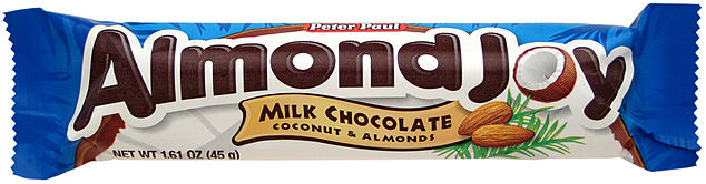 Almond-Joy-Wrapper-Small