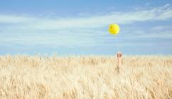 balloon-happy-628x363