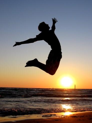 jump-for-joy