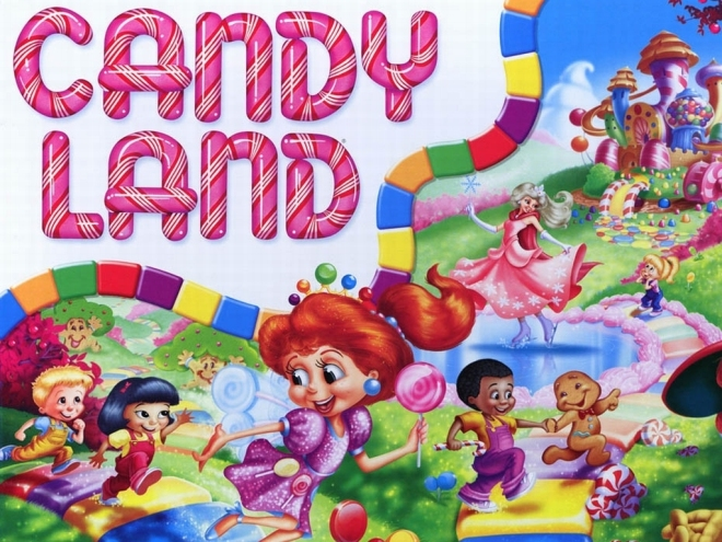 candyland-cartoons1